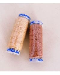 Filo elastico - rocchettino