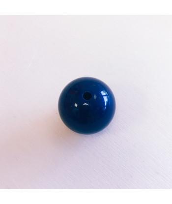 Sfera mm18 - Blu scuro