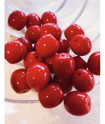 Barilotto Rosso