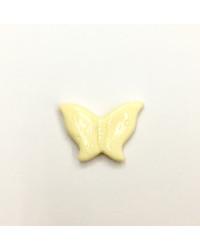 Farfalla Avorio
