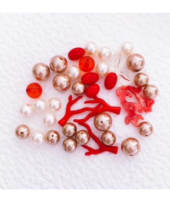 Kit Perle e Mare