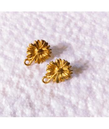 Perni in zama - Fiore Anemone piccolo